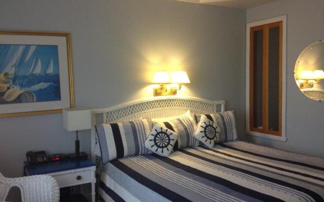 Отель Auberge La Goeliche Канада, Орлеан - отзывы, цены и фото номеров - забронировать отель Auberge La Goeliche онлайн комната для гостей