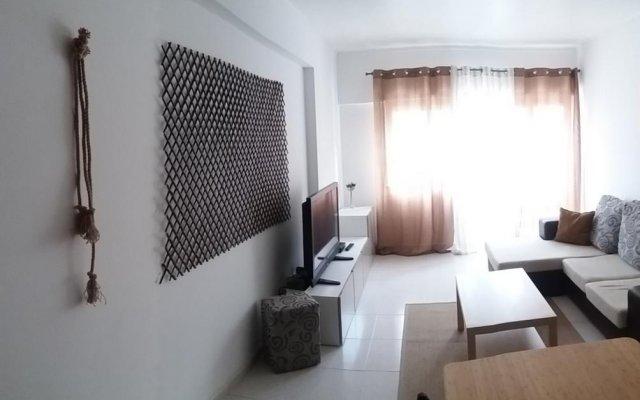Отель West House Peniche Praia do Cerro комната для гостей