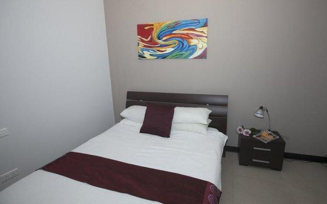 Отель Best Of Xlendi Apartments Мальта, Мунксар - отзывы, цены и фото номеров - забронировать отель Best Of Xlendi Apartments онлайн комната для гостей