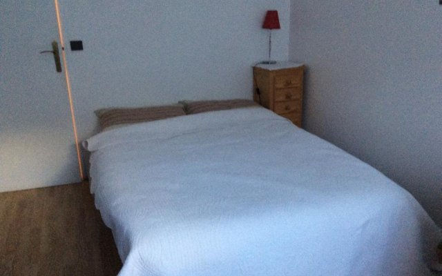 Bed and Breakfast Montgallet