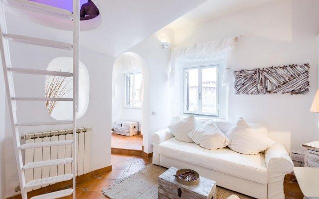Maison Chic Petite - Bastianelli Home