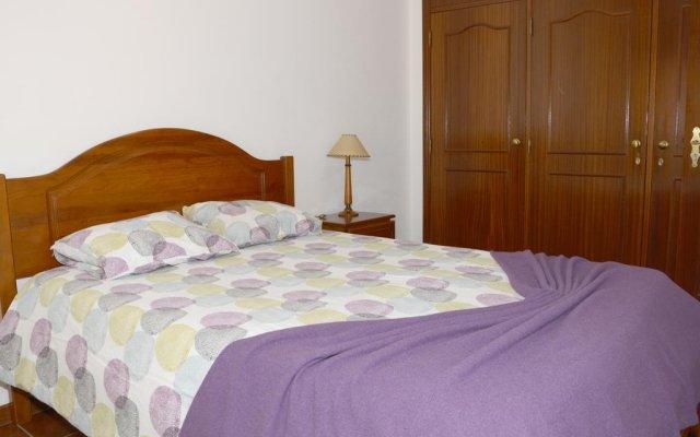Onda Praia Hostel комната для гостей