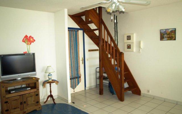 Melody Residences