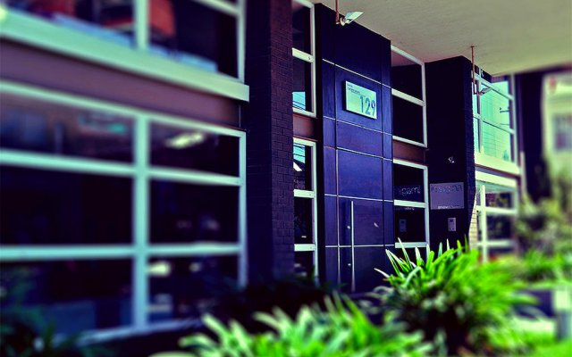 NeuroManagement Apartment Orompello