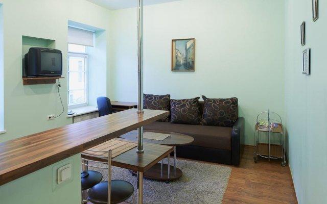 Отель Stasys Apartments Литва, Вильнюс - отзывы, цены и фото номеров - забронировать отель Stasys Apartments онлайн комната для гостей