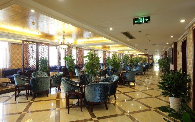 Haosen Hotel