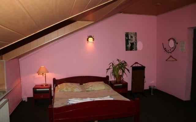 Отель Maza Kalna 27 Латвия, Рига - отзывы, цены и фото номеров -  забронировать отель Maza Kalna 27 онлайн
