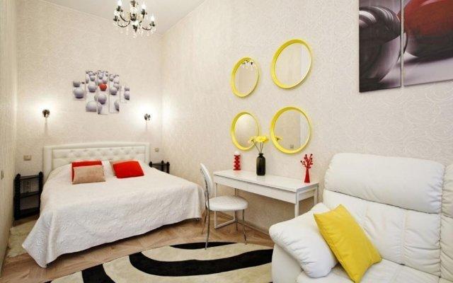 Гостиница Nevsky 73 в Санкт-Петербурге отзывы, цены и фото номеров - забронировать гостиницу Nevsky 73 онлайн Санкт-Петербург комната для гостей