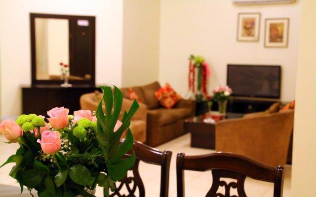 Al Ahlam Tourisim Resort - Families Only