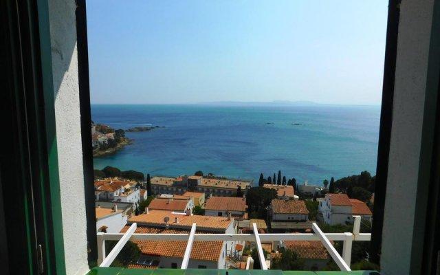 Отель Villa Mallorca комната для гостей