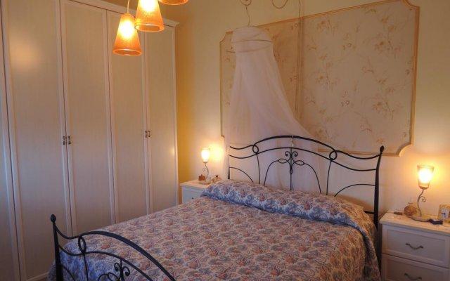 Отель Mare Giardini Naxos Италия, Джардини Наксос - отзывы, цены и фото номеров - забронировать отель Mare Giardini Naxos онлайн комната для гостей