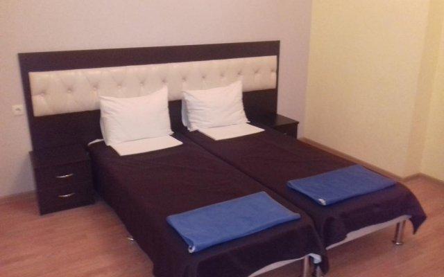 Гостиница Guest House Alexandria комната для гостей