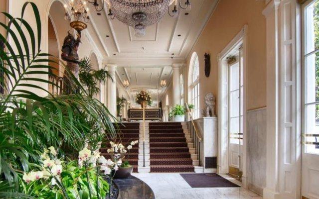 Omni Royal Orleans Hotel 2