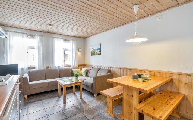 Отель Skottevik Feriesenter Норвегия, Лилльсанд - отзывы, цены и фото номеров - забронировать отель Skottevik Feriesenter онлайн комната для гостей
