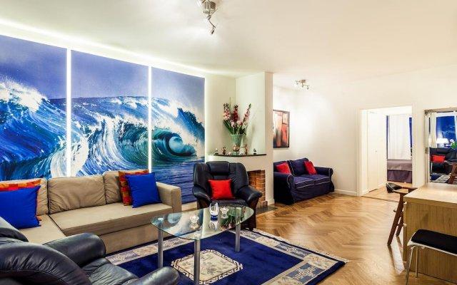 Отель City Apartments Stockholm Швеция, Стокгольм - отзывы, цены и фото номеров - забронировать отель City Apartments Stockholm онлайн комната для гостей