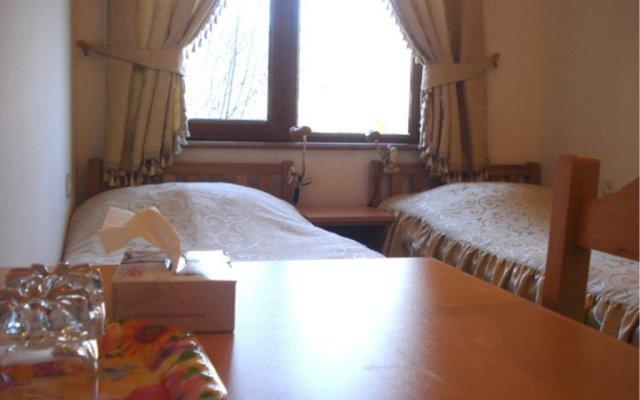 Отель Khachik's B&B Армения, Горис - отзывы, цены и фото номеров - забронировать отель Khachik's B&B онлайн комната для гостей