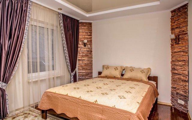 Гостиница Romantic In Lviv 500m From Opera Украина, Львов - отзывы, цены и фото номеров - забронировать гостиницу Romantic In Lviv 500m From Opera онлайн комната для гостей