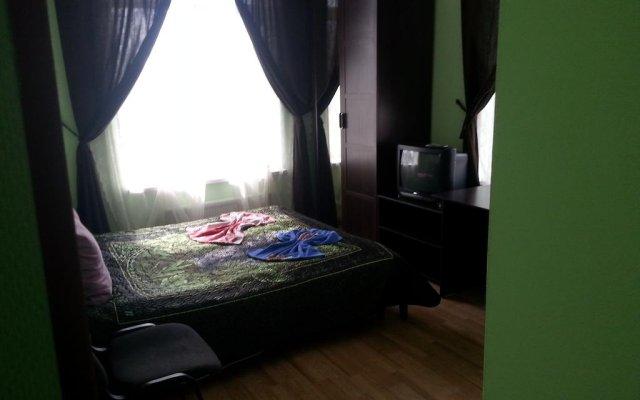 Гостиница Белкино в Обнинске отзывы, цены и фото номеров - забронировать гостиницу Белкино онлайн Обнинск комната для гостей
