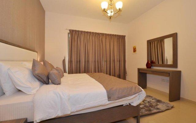 Отель Vacation Bay - Panorama - 7 комната для гостей