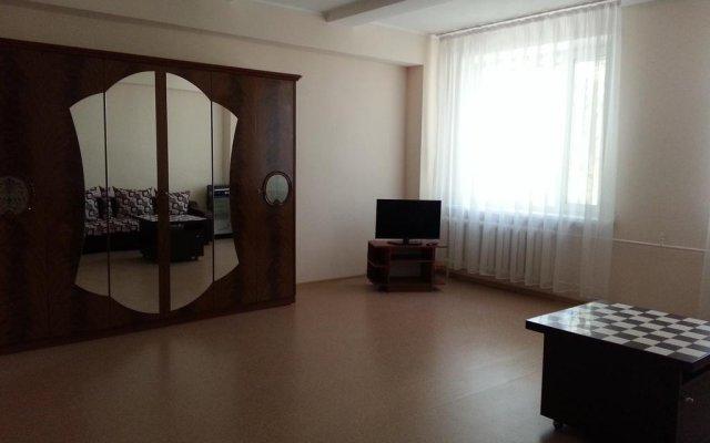 Гостиница Jar Jar Казахстан, Павлодар - отзывы, цены и фото номеров - забронировать гостиницу Jar Jar онлайн комната для гостей