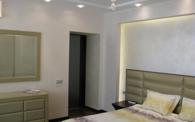Гостиница Elite Dnepr Украина, Днепр - отзывы, цены и фото номеров - забронировать гостиницу Elite Dnepr онлайн комната для гостей