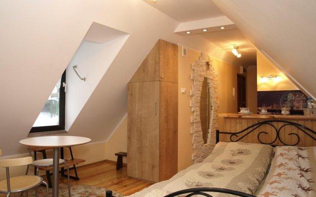 Апартаменты Grand-Tourist Area Neptun Apartments комната для гостей