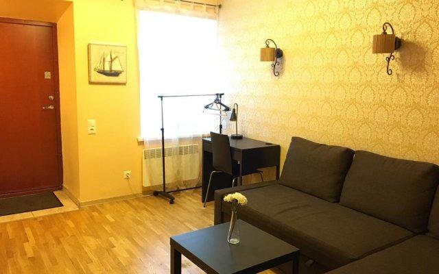 Отель Traku Street Flat Вильнюс комната для гостей
