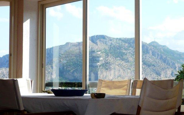Отель Villa Soliva Италия, Палермо - отзывы, цены и фото номеров - забронировать отель Villa Soliva онлайн комната для гостей