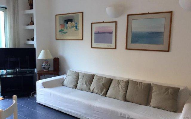 Отель casa ambra Италия, Палермо - отзывы, цены и фото номеров - забронировать отель casa ambra онлайн комната для гостей