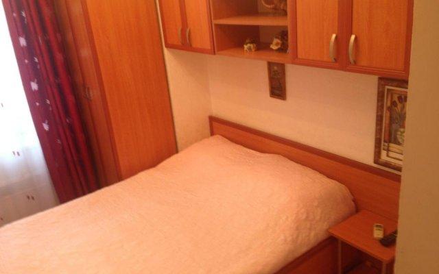 Отель Baku Old City Apartment Азербайджан, Баку - отзывы, цены и фото номеров - забронировать отель Baku Old City Apartment онлайн комната для гостей