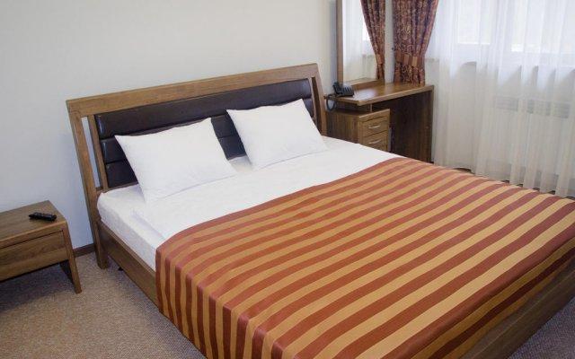 Гостиница Лидо комната для гостей
