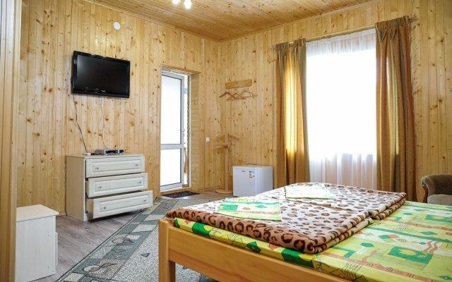 Гостиница Katrin Hotel Украина, Бердянск - отзывы, цены и фото номеров - забронировать гостиницу Katrin Hotel онлайн комната для гостей