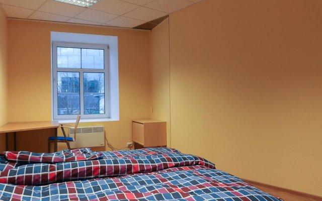 Отель Jakobsoni Hostel Эстония, Таллин - отзывы, цены и фото номеров - забронировать отель Jakobsoni Hostel онлайн комната для гостей