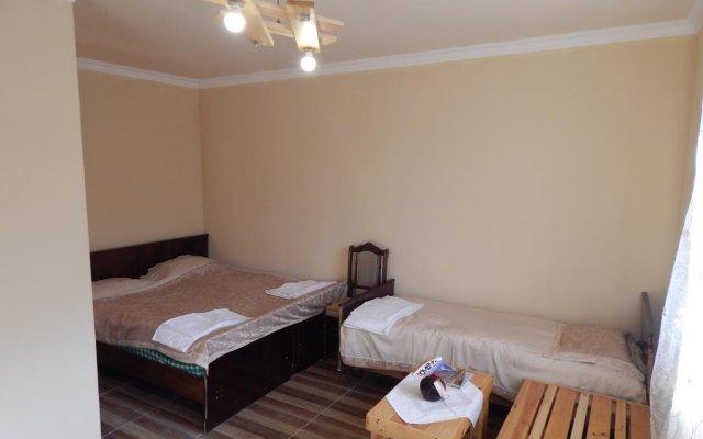 Отель Arami House Армения, Дилижан - отзывы, цены и фото номеров - забронировать отель Arami House онлайн комната для гостей