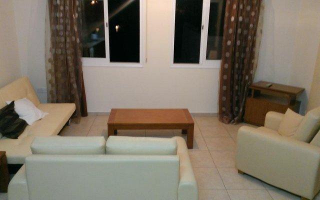 Отель Marina Complex комната для гостей