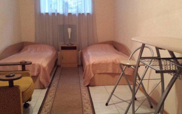 Отель Jogailos7 комната для гостей