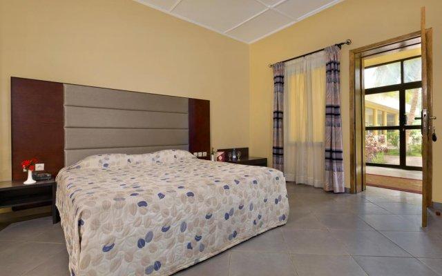 Azalai Grand Hotel Bamako In Bamako Mali From 114 Photos Reviews Zenhotels Com