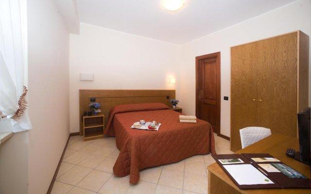 Отель Country House Каша комната для гостей