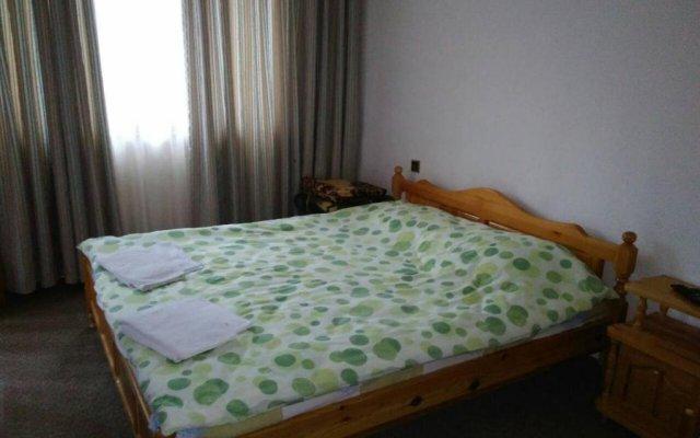 Отель Shishkovi Guesthouse Болгария, Чепеларе - отзывы, цены и фото номеров - забронировать отель Shishkovi Guesthouse онлайн комната для гостей