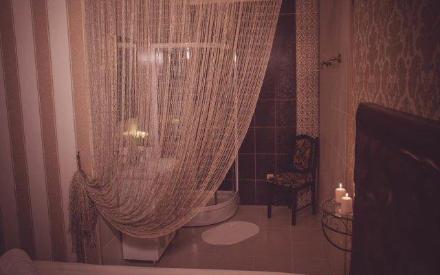 Гостиница Mini Hotel Prime в Санкт-Петербурге отзывы, цены и фото номеров - забронировать гостиницу Mini Hotel Prime онлайн Санкт-Петербург комната для гостей