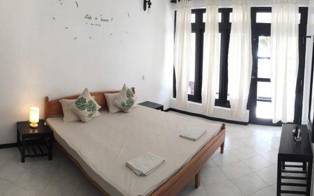 Отель A-Prima Hotel Шри-Ланка, Калутара - отзывы, цены и фото номеров - забронировать отель A-Prima Hotel онлайн комната для гостей