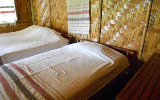Namtha Riverside Guesthouse