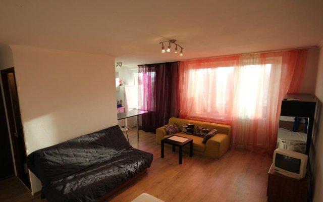 Гостиница Raketniy 3 в Москве отзывы, цены и фото номеров - забронировать гостиницу Raketniy 3 онлайн Москва комната для гостей