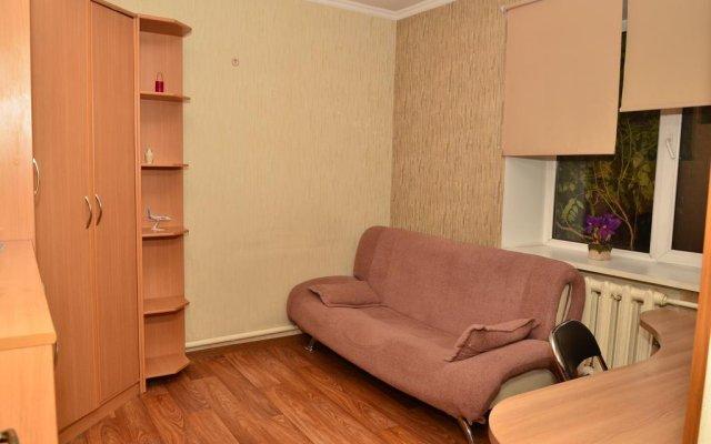 Отель Guest House Domashniy Uyut Кыргызстан, Бишкек - отзывы, цены и фото номеров - забронировать отель Guest House Domashniy Uyut онлайн комната для гостей