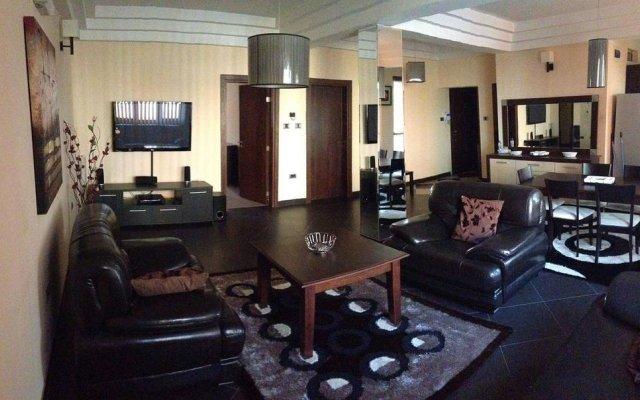 Отель Chocolate Болгария, София - отзывы, цены и фото номеров - забронировать отель Chocolate онлайн комната для гостей