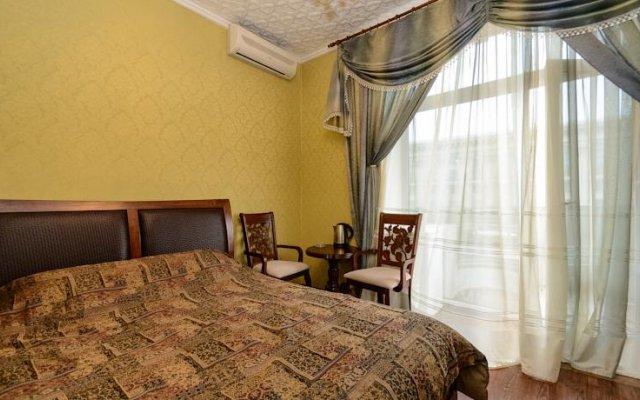 Гостиница Pasazh Center City Украина, Киев - 1 отзыв об отеле, цены и фото номеров - забронировать гостиницу Pasazh Center City онлайн комната для гостей