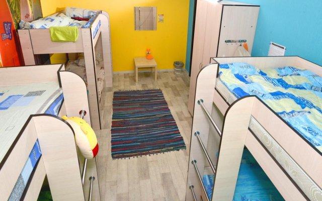 Гостиница Foxhole в Новосибирске 8 отзывов об отеле, цены и фото номеров - забронировать гостиницу Foxhole онлайн Новосибирск комната для гостей