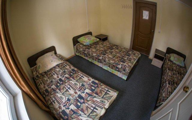 Гостиница Baza otdykha Goryachinsk в Горячинске отзывы, цены и фото номеров - забронировать гостиницу Baza otdykha Goryachinsk онлайн Горячинск комната для гостей