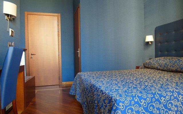Отель Domus Maggiore Италия, Рим - отзывы, цены и фото номеров - забронировать отель Domus Maggiore онлайн комната для гостей