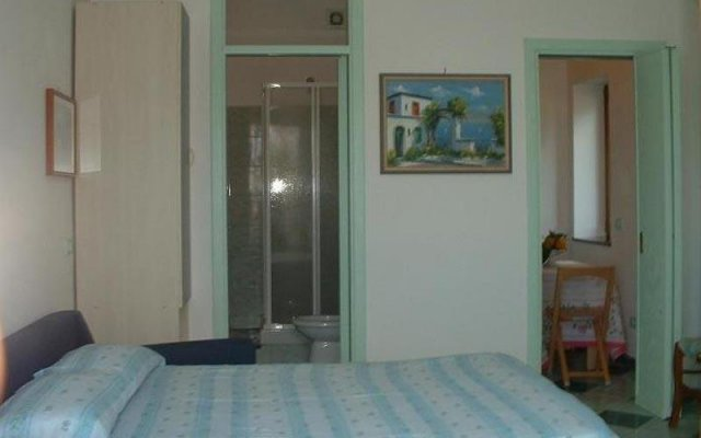 Отель Il Giardino Dei Limoni Италия, Равелло - отзывы, цены и фото номеров - забронировать отель Il Giardino Dei Limoni онлайн комната для гостей